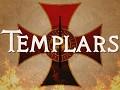 Templars Public Alpha Released