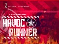 Havoc Runner Playable DEMO on Steam!