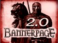 BannerPage 2.0 is OUT !!!
