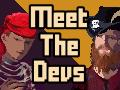 Meet The Devs