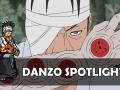 Danzo Spotlight - NTSD Community
