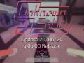 Update 20/06/24 - a.05.00 Released + Dev Log