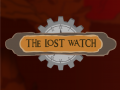 The Lost Watch #10 - Aadya Animations