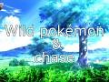 Pokémon MMO 3D - Unreal Migration - Wild pokemon & Chase