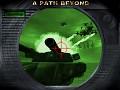 Feedback: Allied/Soviet Tech Center