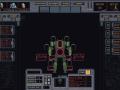 Mech Engineer. Alpha release.
