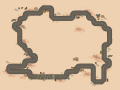 Development Update #5