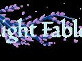 Light Fable16th week of development