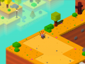 Devlog 16 - Last week until release!