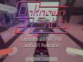 Update 20/06/24 - a.05.01 Release + Dev Log