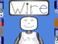 Wire | New trailer and updates!