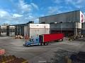 Colorado: New Industries