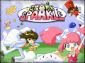 Spark & Sparkle, available now on Steam!