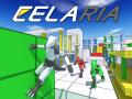 Celaria - Parkour Platforming (Update 1.1.9)