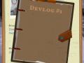 Field Hospital: Devlog #1