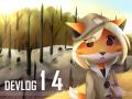 DevLog #14 - UI ReThought