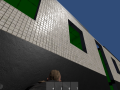 Modular construction and new mechanics
