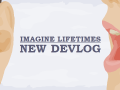 Imagine Lifetimes - Marriage Path Devlog