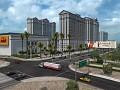 American Truck Simulator 1.38 Release