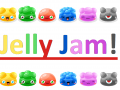 Anouncing Jelly Jam!