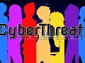 CyberThreat - New Writer Added