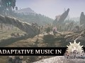 Discover Edge Of Eternity new music system!