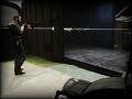 Gameplay Series #5: Bullet penetration