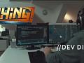 Shing! - Dev Diary. How to make Beat'em'ups fresh again!