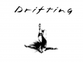 《Drifting : Weight of Feathers》 Steam Page Is Ready!
