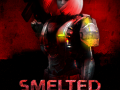 Smelted Kin will be available on Steam