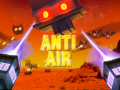 Anti Air - Released on Steam