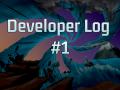 Dev Log #1 - Status Effect Indicators