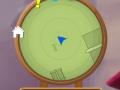 Radar HUD