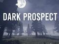 Dark Prospect - Early Access release date