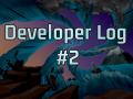 Dev Log #2 - Ability Design