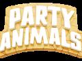 Party Animals Update