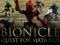 BIONICLE DAY Trailer