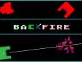 Backfire - Don't Shoot Yourself