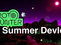 ProtoHunter's Summer; Weapons, Music, & Character Updates