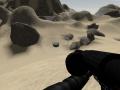 Battle For Dune Blog #135