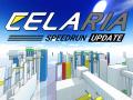 Celaria 1.2.0 - Speedrun Update