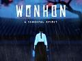Wonhon - Welcome IndieDB!