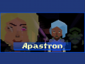 Apastron Released