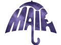 Demo Release : Maia: Unhappily ever after