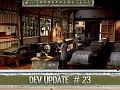 Dev Update #23