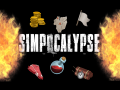 Simpocalypse: open Alpha just released!