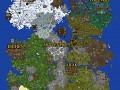 Medivia Online - The Mainland Update