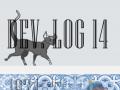 Devlog 14- We are back working in Feline Revolution