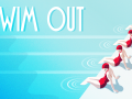 Swim Out, now on Xbox One !