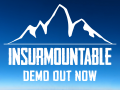 Our DEMO is OUT NOW! | Insurmountable DEVBLOG SPECIAL